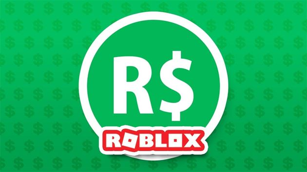Free Robux 2018 New